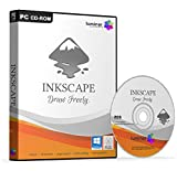 Inkscape - Powerful Graphic, Image, Photo, Vector...