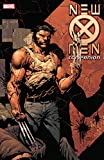 New X-Men Companion (X-Men Unlimited (1993-2003)) (English Edition)