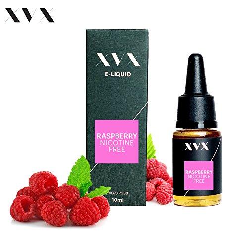 xvx-e-liquid-himbeere-geschmack-elektronisches-liquid-fur-e-zigarette-elektronische-shisha-liquid-10