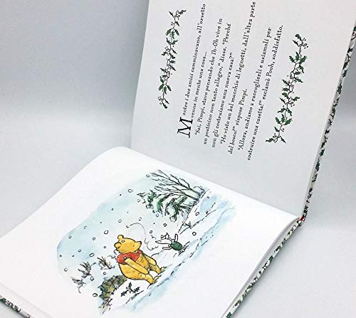 Zoom IMG-3 winnie the pooh le storie