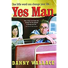 Yes Man (English Edition)