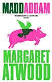 Image de MaddAddam (English Edition)