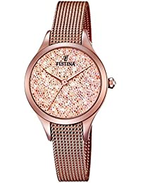 Reloj Festina para Mujer F20338/2