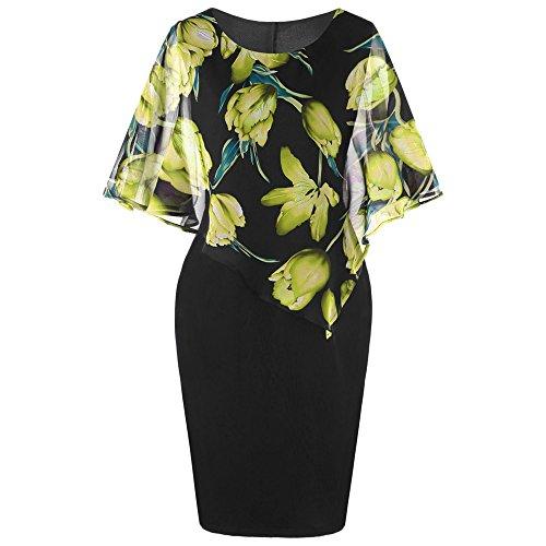 ReooLy schwarz grünes ballkleid Abendkleid eng Abendkleider Strass Kinder mädchen zubehör Jacke 3D Petrol Festliche kurzes Abendkleid huixin beige mädchen samt Abendkleider grau lila Frauen -