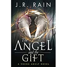 The Angel and the Gift (English Edition)