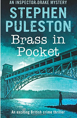 brass-in-pocket-inspector-drake-mystery-volume-1