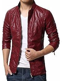 002c987b6ee20 Amazon.es  chaqueta camuflaje hombre - 4108428031  Ropa