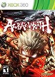 Asura's Wrath (Xbox 360)