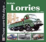 British Lorries of the 1960s (Those W...
