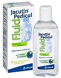 Jacutin Pedicul Fluid mit Nissenkamm, 200 ml Lösung