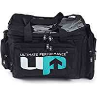 Ultimative Performance Physiotherapie Sportverletzung Erste Hilfe Kit Medizinische Tasche preisvergleich bei billige-tabletten.eu