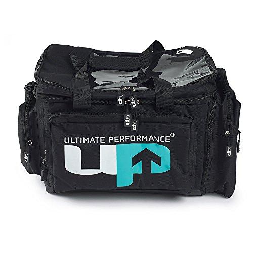 Ultimative Performance Physiotherapie Sportverletzung Erste Hilfe Kit Medizinische Tasche