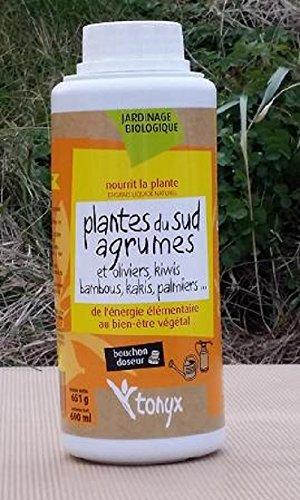 pot-de-600ml-engrais-pour-plantes-du-sud-agrumes-oliviers-kiwis-bambous-kakis-palmiers