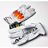 Acerbis Handschuhe D-GLOVE weiß, L