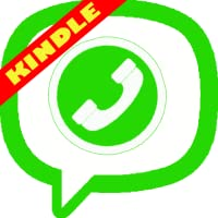 Guide WhatsApp for Kindle Fire