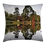 These unique designs match well with various color palettes of your sofa, couch, bed, bedding, rugs, curtains, bench, seating and all other decor accessories. Perfect for your home, office, playroom, kids room, cafe, study, studio, club, bar ...