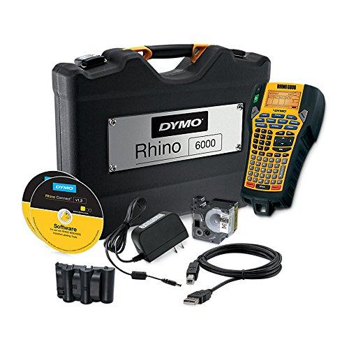 dymo-rhino-6000-hard-case-kit