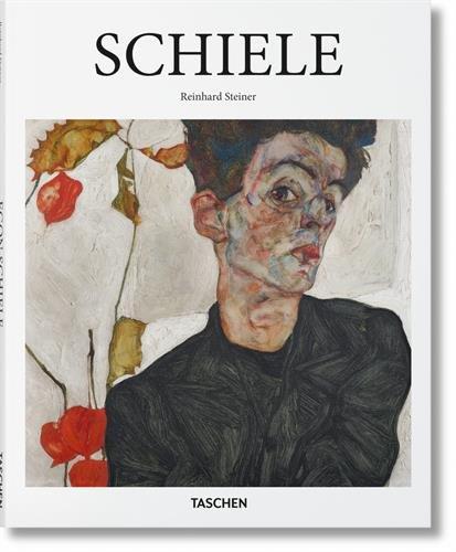BA-Schiele par Reinhard Steiner
