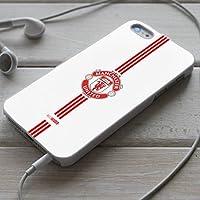Telefonkasten MANCHESTER UNITED Hülle Fußball Case Handyhülle Abdeckung Etui Vandot Schutzhülle iPhone X, 8, 8+ , 7, 7+, 6S, 6, 6S+, 6+, 5, 5S, 4S, 4