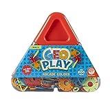 Mindware Geo PLay Arcade Colors