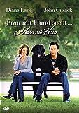 Frau mit Hund sucht Mann mit Herz [dt./OV]