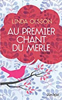 Au premier chant du merle © Amazon