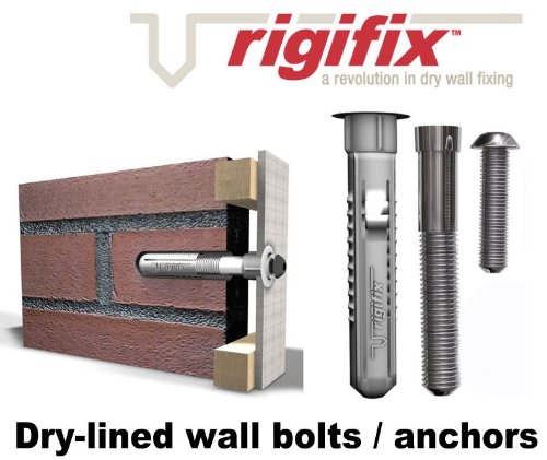 rigifix-m6-anchor-fixings-6-pack
