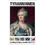 Tyranninnen