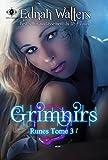 Grimnirs: TOME 3 (Runes)