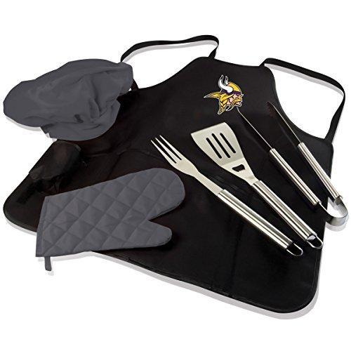 nfl-bbq-apron-tote-pro-minnesota-vikings-by-picnic-time