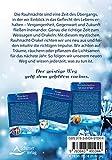 Mein Rauhnacht-Orakel: Visionskarten für die 12 Heiligen Nächte - 50 Karten mit Anleitung - Jeanne Ruland