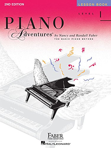 faber-piano-adventures-level-1-lesson-book-2nd-edition