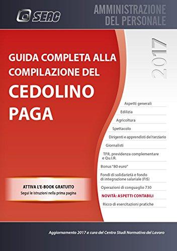 guida-completa-alla-compilazione-del-cedolino-paga