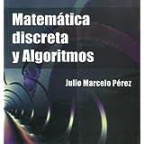 Matematica Discreta y Algoritmos