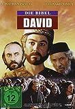 Die Bibel: David kostenlos online stream