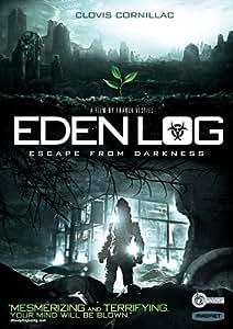 Eden Log [DVD] [2007] [Region 1] [US Import] [NTSC]