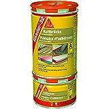 Sika sikadur-32 ef - Adhesivo/a resina epoxi 1kg gris