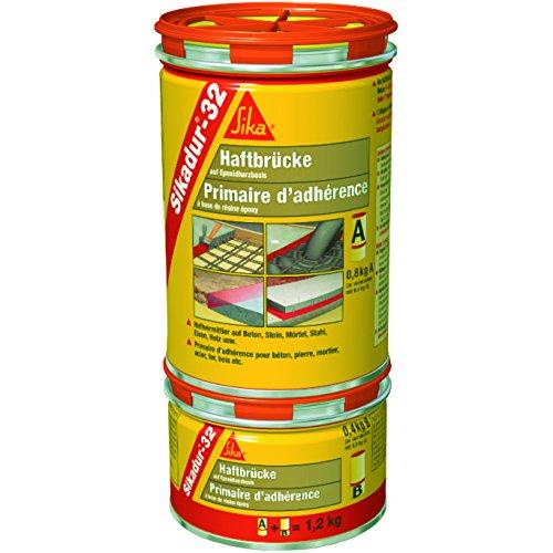 adesivo-epossidico-sikadur-32ef-set-1kg