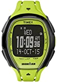 Oriologio Timex IRONMAN Sleek 150 Verde
