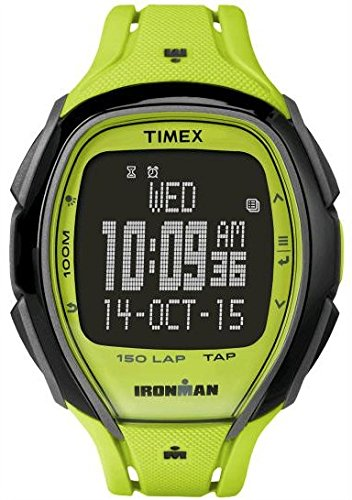 timex-ironman-sleek-150-lap-grun