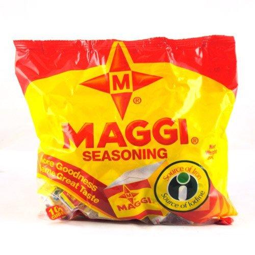maggi-nigerian-seasoning-cubes-400g