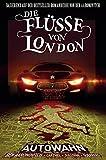 ISBN 3741609153