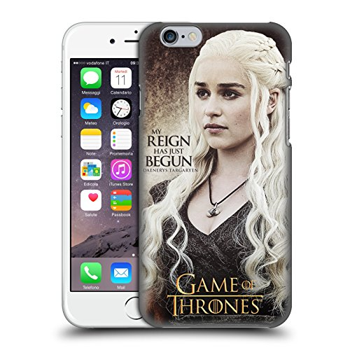 official-hbo-game-of-thrones-daenerys-targaryen-character-quotes-hard-back-case-for-apple-iphone-6-6