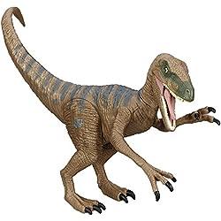 Figura «Delta» de Velociraptor de Mundo Jurásico