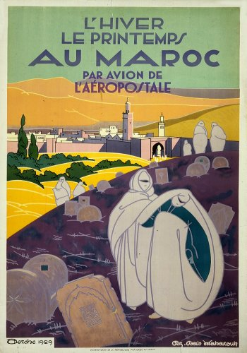 vintage-moroccan-aviation-travel-morocco-winter-spring-in-morocco-by-plane-the-aeropostale-lhiver-le