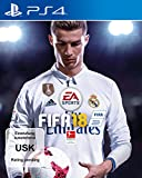 6-fifa-18-standard-edition-playstation-4