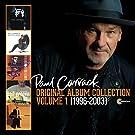 Original Album Collection Vol.1