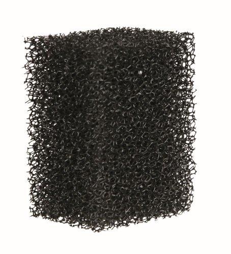Recambios para filtro interno Trixie 200 L