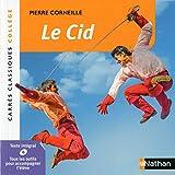 Le Cid - Corneille