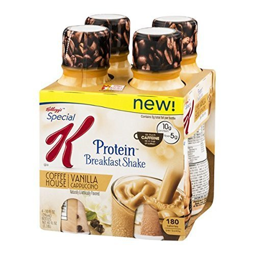 kelloggs-special-k-coffee-house-protein-breakfast-shake-vanilla-cappuccino-40-ounce-one-pack-of-4-bo
